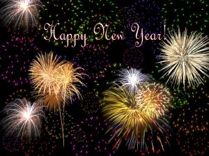 Happy-New-Year-2015_Nigerian-blogger_Jan4